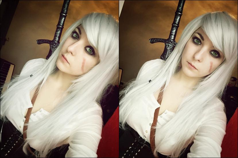 ciri_the_witcher_3_cosplay_wip_long_hair_version_by_dragunova_cosplay-d8fyeu8