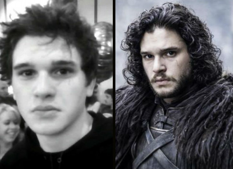 game-of-thrones-actors-then-now-02