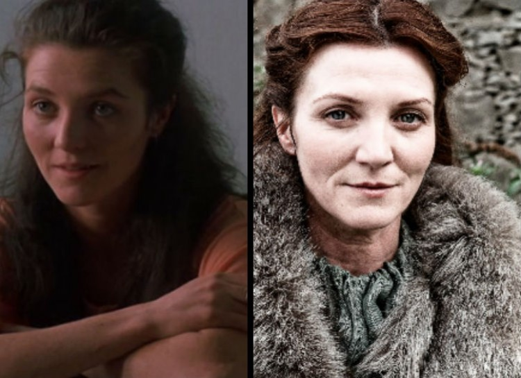 game-of-thrones-actors-then-now-04
