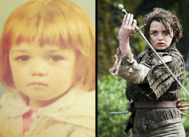 game-of-thrones-actors-then-now-06