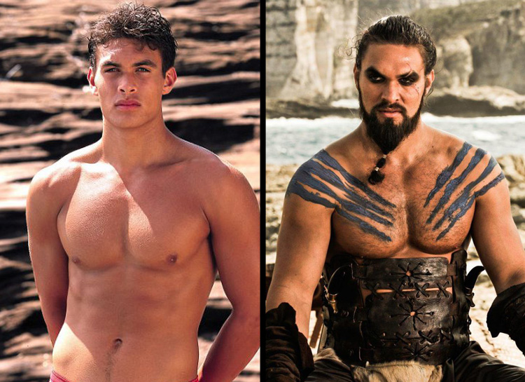 game-of-thrones-actors-then-now-07