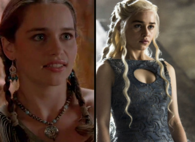 game-of-thrones-actors-then-now-08