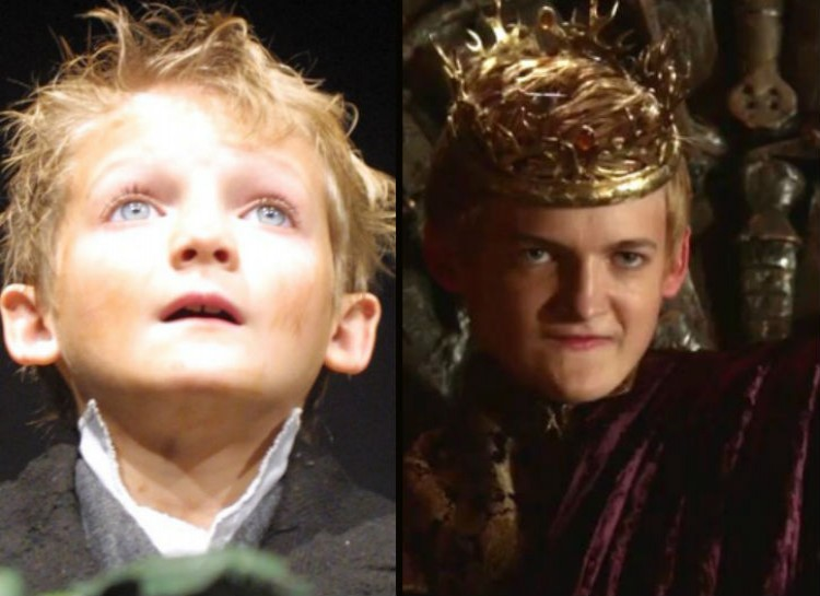 game-of-thrones-actors-then-now-11