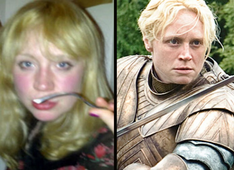 game-of-thrones-actors-then-now-12