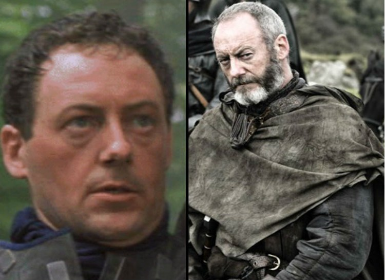 game-of-thrones-actors-then-now-13