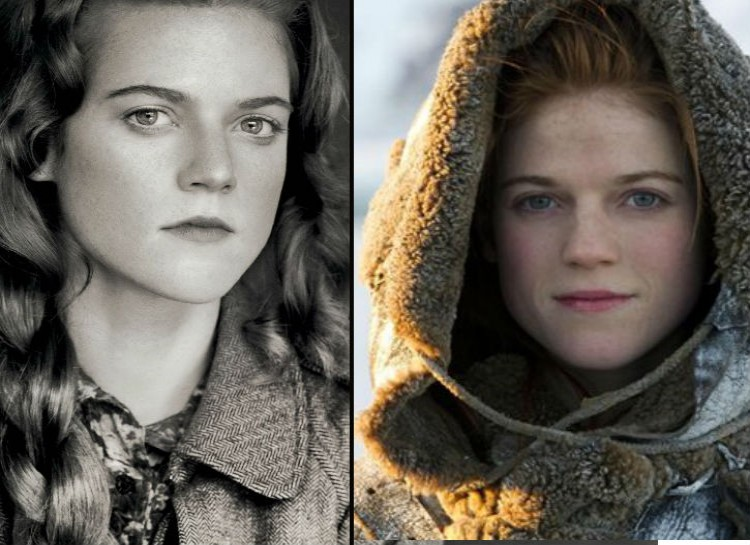 game-of-thrones-actors-then-now-15
