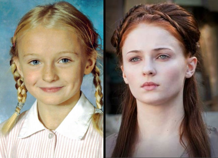 game-of-thrones-actors-then-now-17