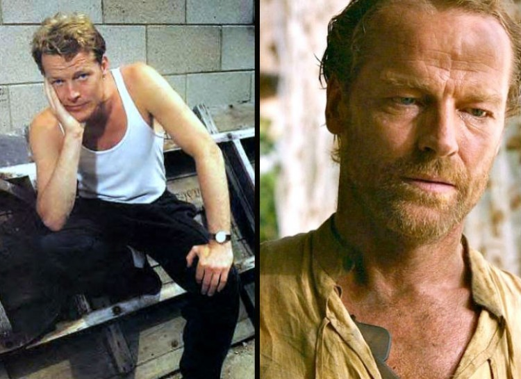 game-of-thrones-actors-then-now-19