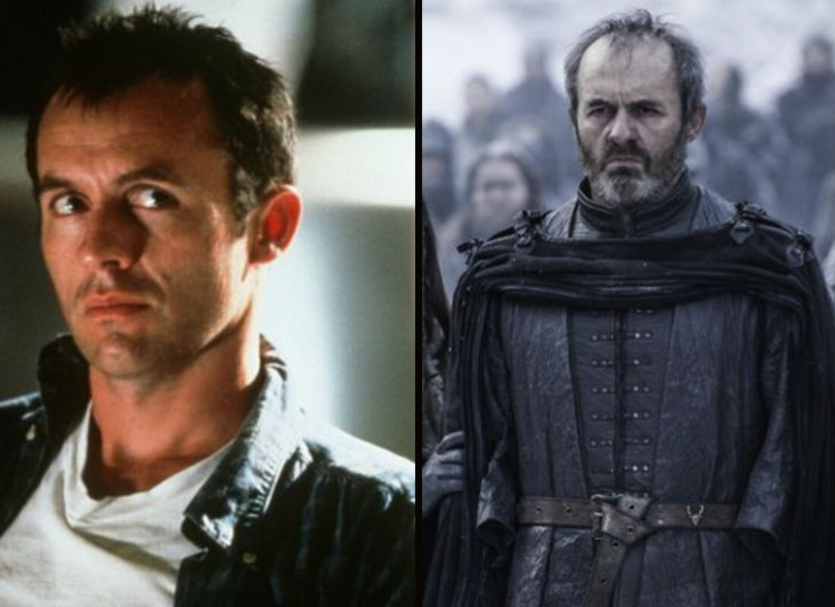 game-of-thrones-actors-then-now-23