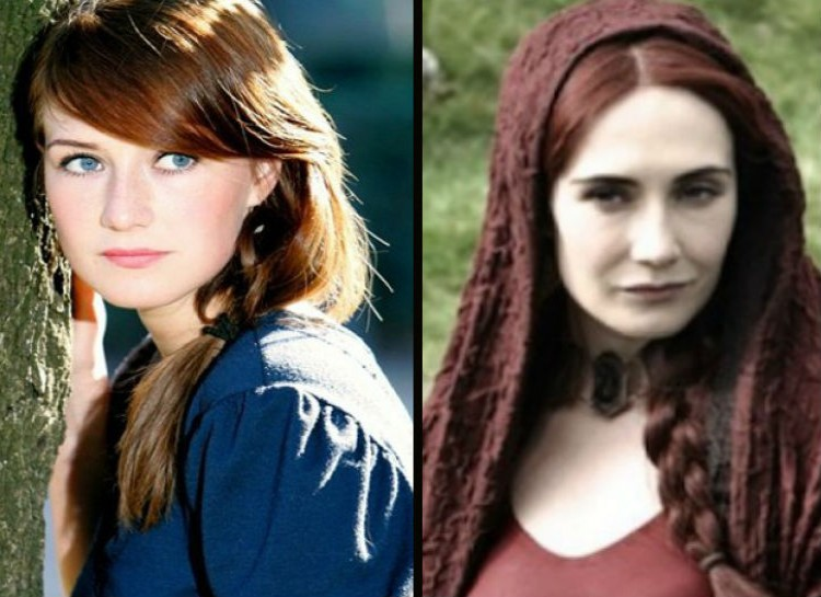 game-of-thrones-actors-then-now-24