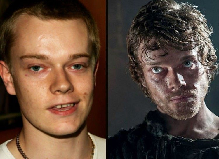 game-of-thrones-actors-then-now-25