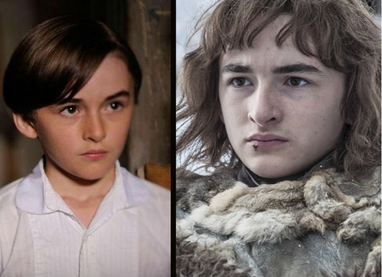 game-of-thrones-actors-then-now-26