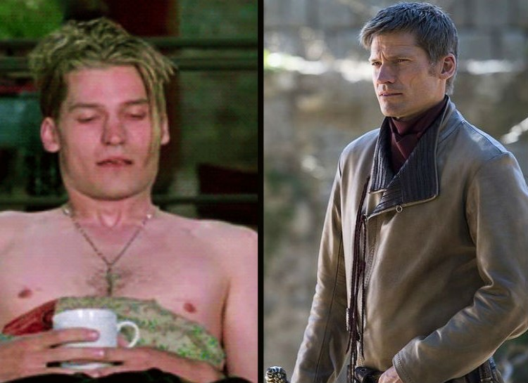 game-of-thrones-actors-then-now-27