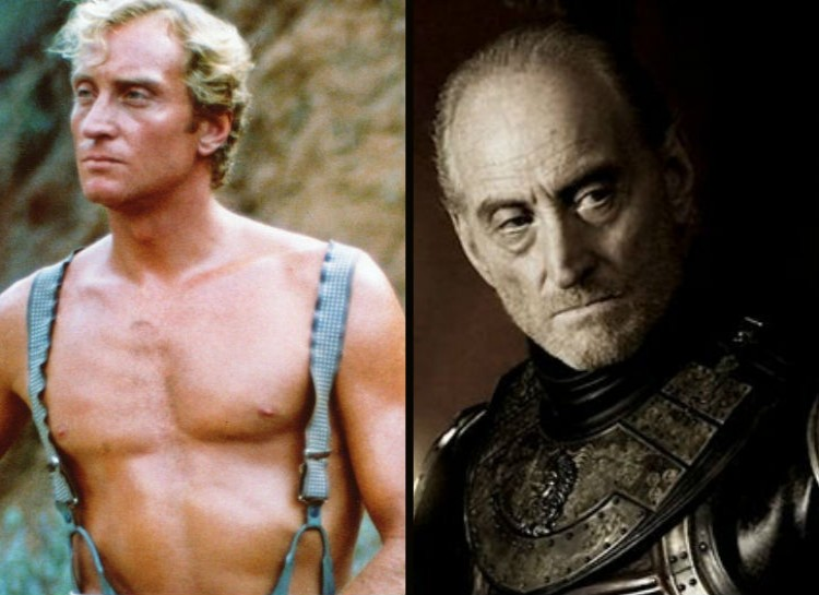 game-of-thrones-actors-then-now-30