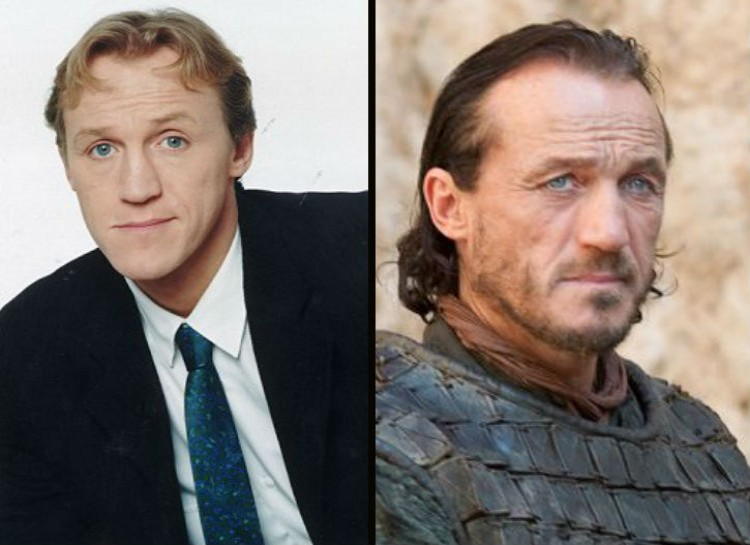game-of-thrones-actors-then-now-31