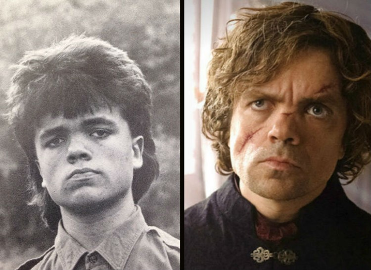 game-of-thrones-actors-then-now-32