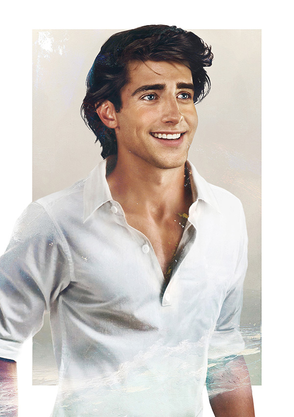 real-life-disney-princes-01