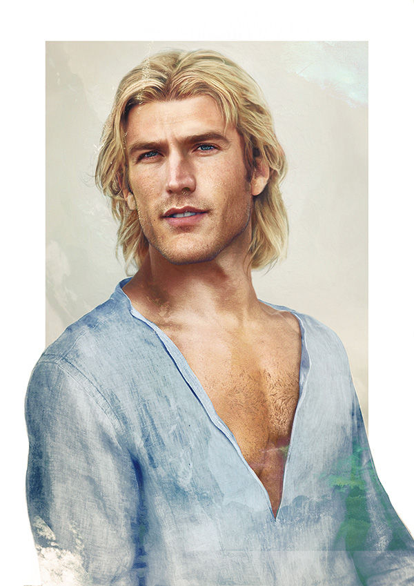 real-life-disney-princes-05