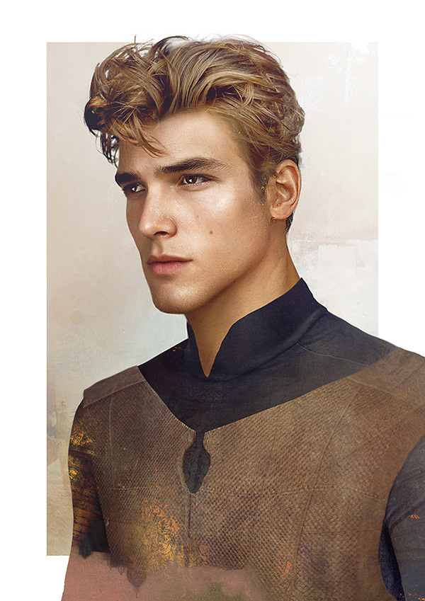 real-life-disney-princes-06