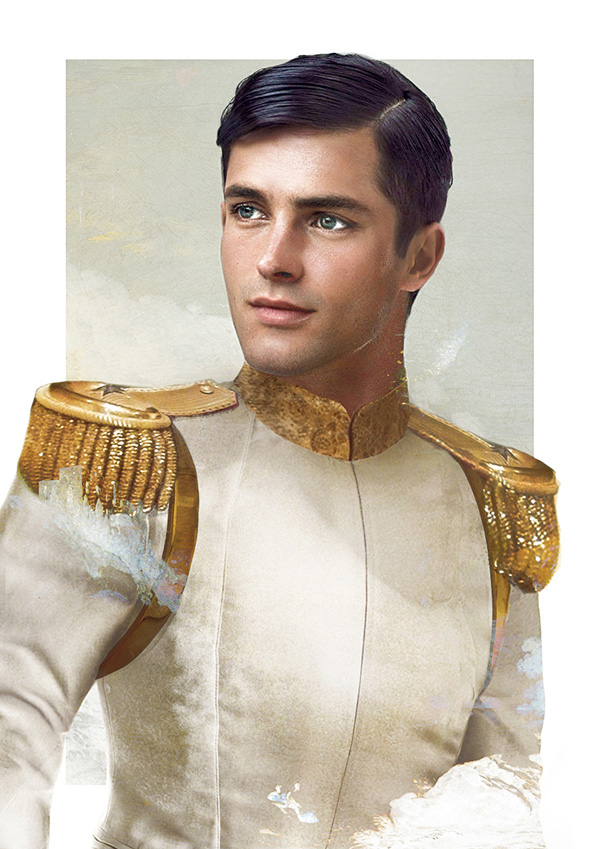 real-life-disney-princes-07