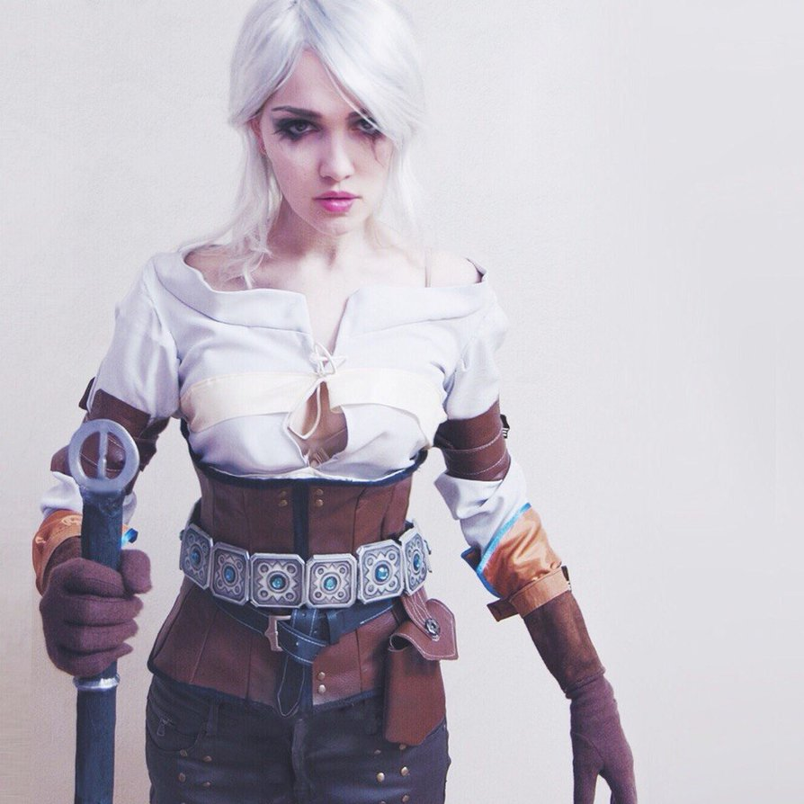 the_witcher___ciri_wip_by_fluorescence911-d8rh1yk