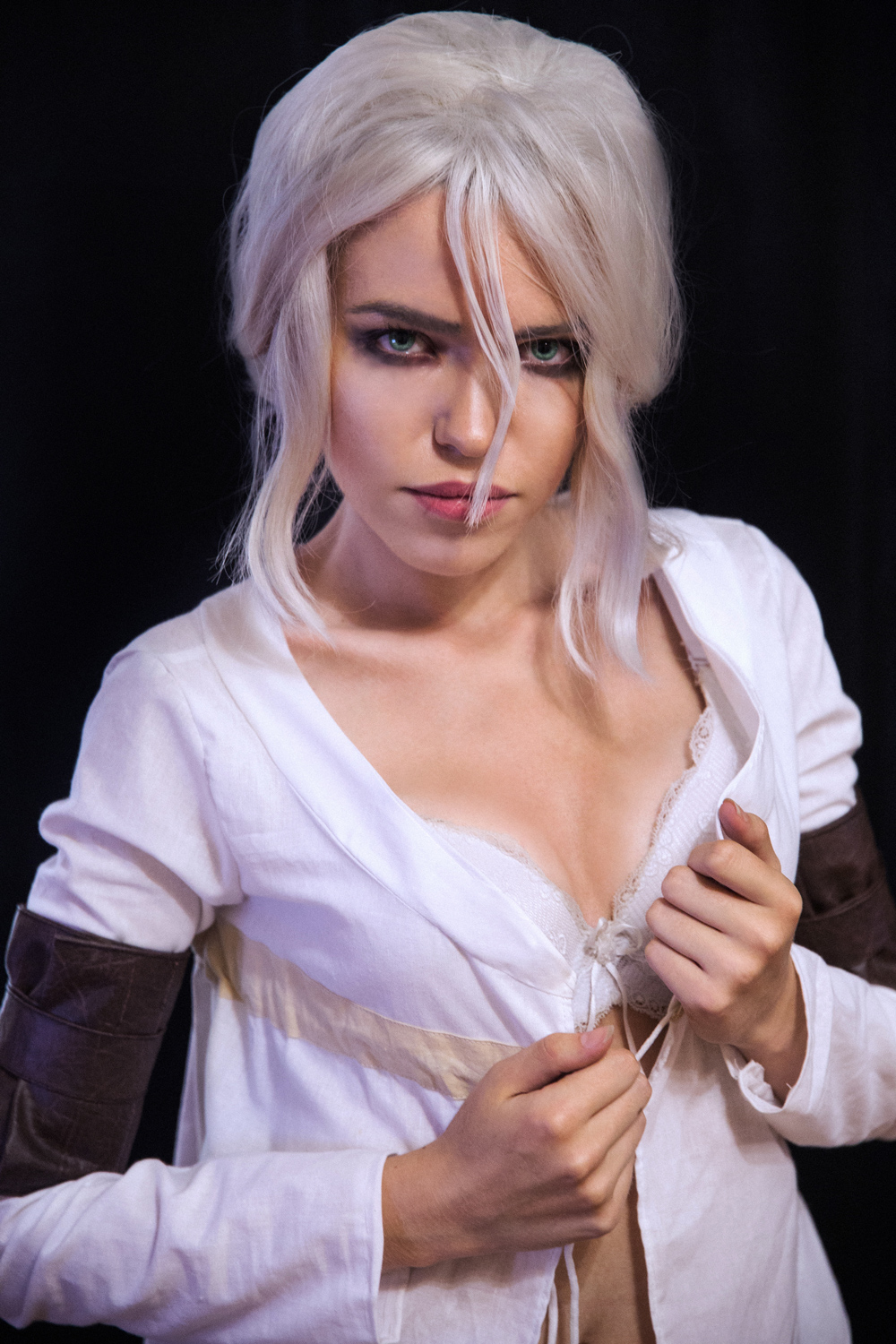 witcher_wild_hunt__cirilla_by_tophwei-d7y9cty