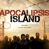 Apocalipsis Island (Vicente García)
