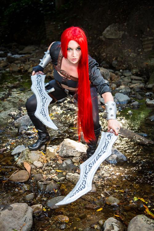 katarina-cosplay-01