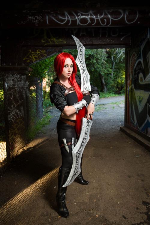 katarina-cosplay-04
