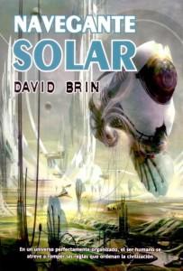 Navegante Solar (David Brin)