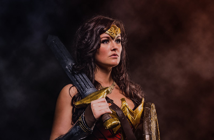 wonder-woman-cosplay-05