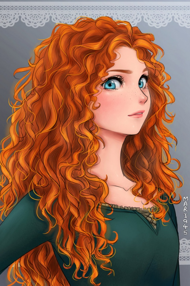 1200705-650-1455678299-merida_from_brave_by_mari945-d94gxfn