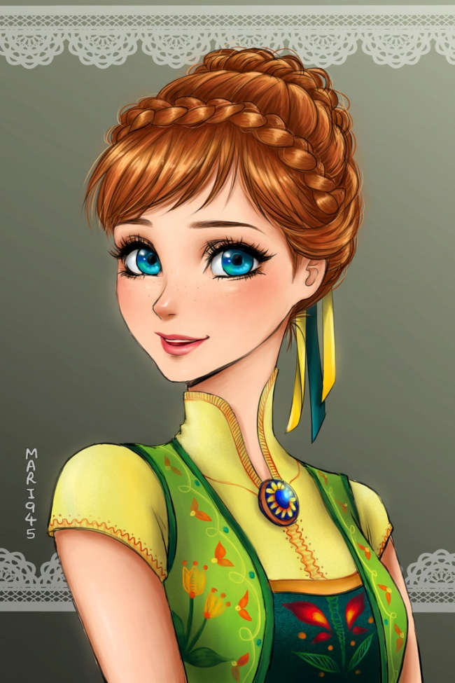 1201505-650-1455678299-anna__frozen_fever_by_mari945-d94gxho