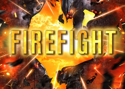 Cover_of_Brandon_Sanderson's_book_-Firefight-