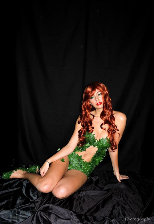 poison-ivy-cosplay-04