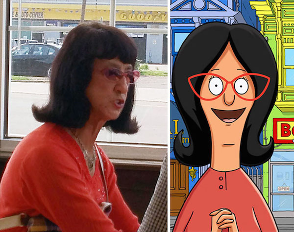 cartoon-characters-found-in-real-life-1