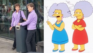 cartoon-characters-found-in-real-life-10