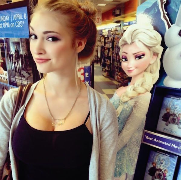 cartoon-characters-found-in-real-life-13