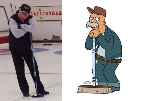 cartoon-characters-found-in-real-life-16