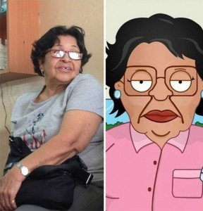 cartoon-characters-found-in-real-life-19
