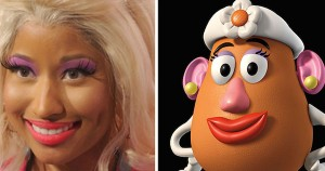 cartoon-characters-found-in-real-life-20