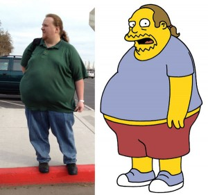 cartoon-characters-found-in-real-life-21