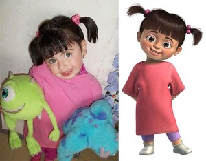 cartoon-characters-found-in-real-life-22