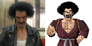 cartoon-characters-found-in-real-life-23