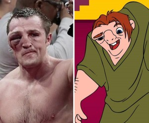 cartoon-characters-found-in-real-life-4