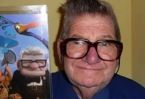 cartoon-characters-found-in-real-life-5