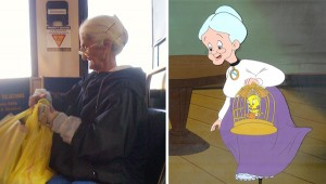 cartoon-characters-found-in-real-life-6