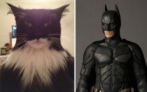 cartoon-characters-found-in-real-life-9