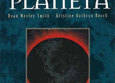 el decimo planeta