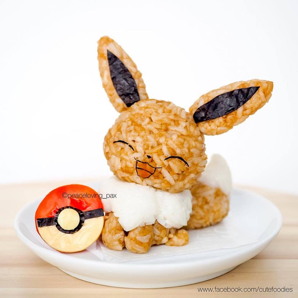 pokemon-food-03